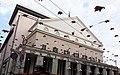 Teatro Carlo Felice - Genova - foto 7.jpg