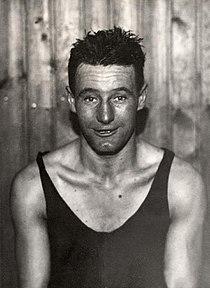 Ted Morgan (boxer).jpg