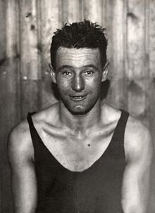 Ted Morgan (boxer).jpg