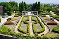 Tegarayama Central Park Himeji Hyogo pref Japan01s3.jpg