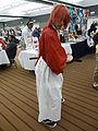 Tekkoshocon 2010 cosplay 005.JPG