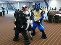 Tekkoshocon 2010 cosplay 055.JPG