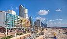Tel Aviv Promenade-panoramics.jpg