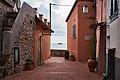 Tellaro, Italy (Unsplash).jpg