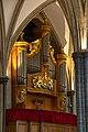 Temple Church Organ (14142918741).jpg
