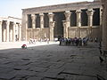 Temple of Edfu (2428087389).jpg