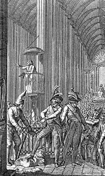 File:Temple of Reason Strasbourg 1793-1794.jpg