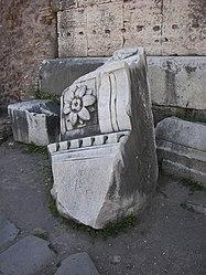 Temple of Saturn frieze.jpg