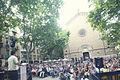Temps contituents a Barcelona (17426097839).jpg