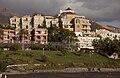 Tenerife Adeje Jardines Nivaria C.jpg