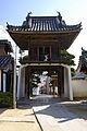 Tenneiji Onomichi05n3200.jpg