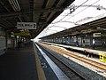 Teradacho Station (01) IMG 6695 20130811.JPG