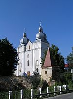 Terebovlia church.jpg