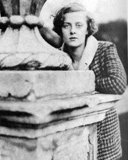 Teresa Jungman
