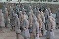 Terracotta Army Pit 1 - 10.jpg