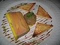 Terrine foie gras.jpg