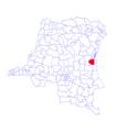 Territoire de Mwenga.png
