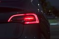Tesla Model 3 Rear Light.jpg