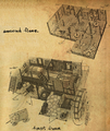 Testament of SH - Sketch - Watermill building.PNG