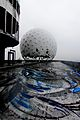 Teufelsberg in Cloud (7402547544).jpg