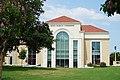 Texas Christian University June 2017 68 (King Family Commons).jpg