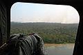 Texas National Guard helicopters battle Bastrop blaze 110906-A-FG822-040.jpg
