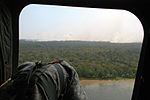 Texas National Guard helicopters battle Bastrop blaze 110906-A-FG822-040.jpg