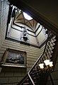 Teylers museum (15) (16025712110).jpg