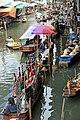 Thailand-3597B (3698249182).jpg