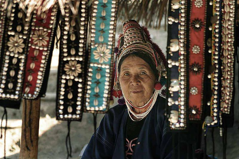 Thailand Hill Tribes (407939292).jpg