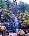 Thalakona Waterfalls.jpg