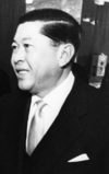 Thanat Khoman at IAEA 1964.png