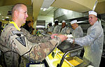 Thanksgiving Day dinner at Kandahar Airfield 121122-A-DL064-707.jpg