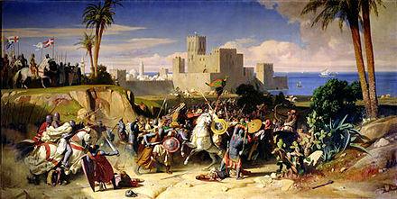 rhineland massacres wikivisually