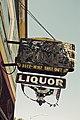 The-pump-historic-alpena-michigan-bar-sign.jpg