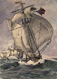 Engagements on Lake Ontario war of 1812 battles