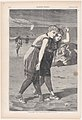 The Bathers – From a Picture by Winslow Homer (Harper's Weekly, Vol. XVII) MET DP875347.jpg