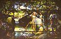 The Bathers MET DP131461.jpg