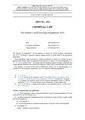The Belarus (Asset-Freezing) Regulations 2013 (UKSI 2013-164).pdf