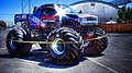 The Bi-Mart Monster Truck (4791951312).jpg