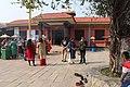 The Bindhyabasini temple 12.jpg