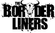 The Borderliners Logo
