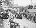 The British Army in the United Kingdom 1939-1945 H7971.jpg