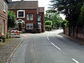 The Bull at Limpsfield - geograph.org.uk - 41862.jpg