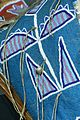 The Childrens Museum of Indianapolis - Kiowa cradle board - detail1.jpg