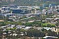 The City of Canberra (6769020867).jpg