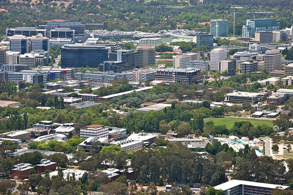 The City of Canberra (6769020867)
