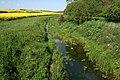 The East Glen River - geograph.org.uk - 420278.jpg