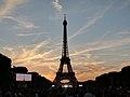 The Eiffel Tower 2.jpg