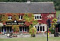 The Eyre Arms - geograph.org.uk - 557709.jpg